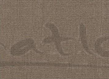 573 - capucino