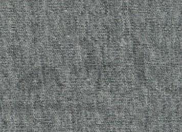 344 - šedý melír