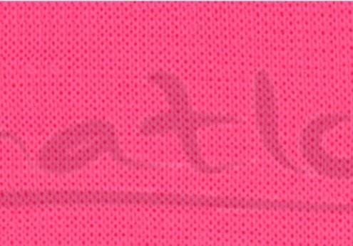 NEON rib - růžová