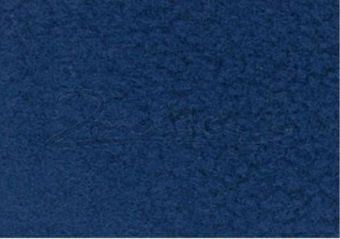 423 - modrá