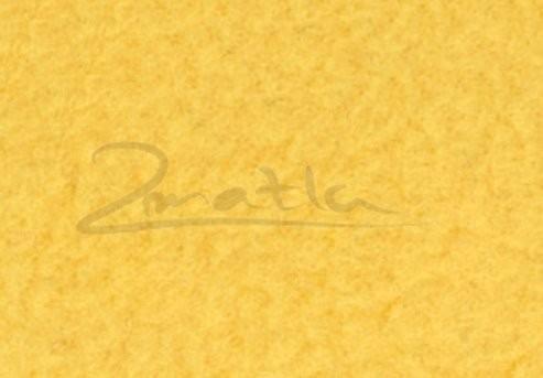 446 - žlutá