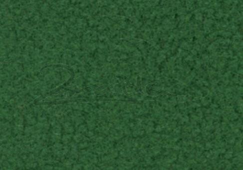 578 - zelená