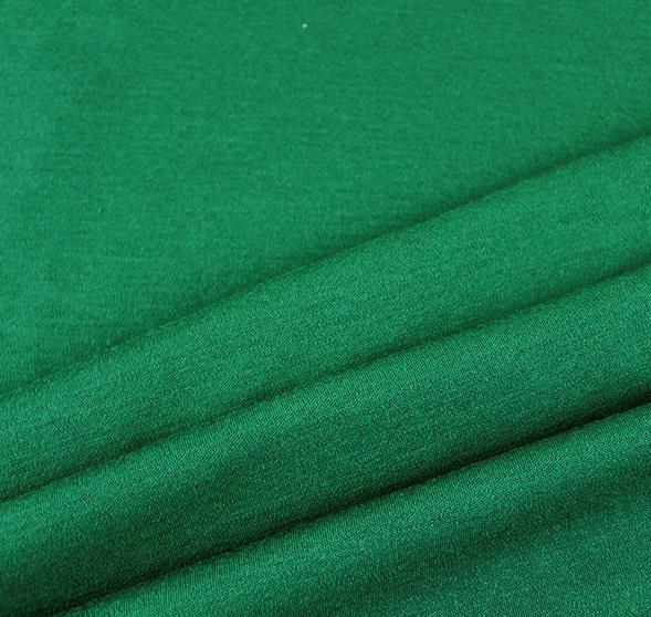 tm. zelená