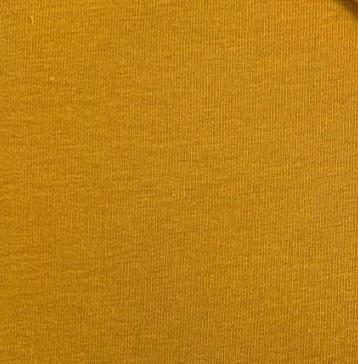 vřes (tm. růžová)
