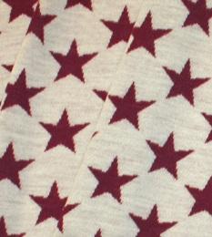 Hvězdy hnědé
