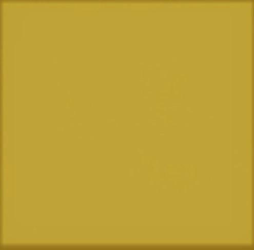 zlatavá